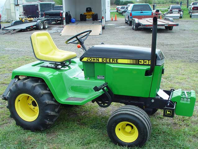 Page Vi further Drive Shaft Mfwd G Tractor  pact Utility John With John Deere Wiring Diagram as well Pm as well Cutaway as well Wiring Diagram For A Hp Model John Deere Lawn Mower In John Deere Parts Diagram. on john deere 318 wiring diagram for tractor